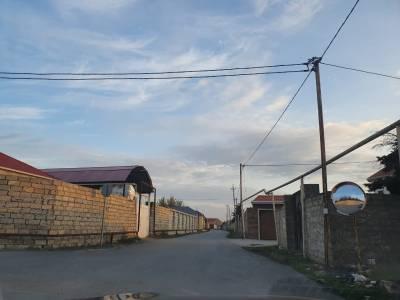 Bakı şəhəri, Sabunçu rayonu, Bilgəh qəsəbəsində torpaq satılır (Elan: 159882)