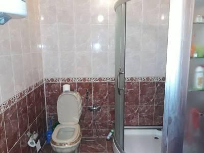 Bakı şəhəri, Sabunçu rayonu, Maştağa qəsəbəsində, 5 otaqlı ev / villa satılır (Elan: 138681)