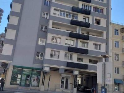 Bakı şəhəri, Nərimanov rayonunda, 2 otaqlı köhnə tikili kirayə verilir (Elan: 107606)
