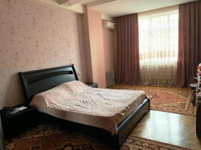Bakı şəhəri, Nərimanov rayonunda, 4 otaqlı yeni tikili satılır (Elan: 106238)