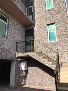 Bakı şəhəri, Abşeron rayonu, Masazır qəsəbəsində, 5 otaqlı ev / villa satılır (Elan: 154184)