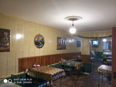 Bakı şəhəri, Nizami rayonu, 8-ci kilometr qəsəbəsində obyekt satılır (Elan: 158570)