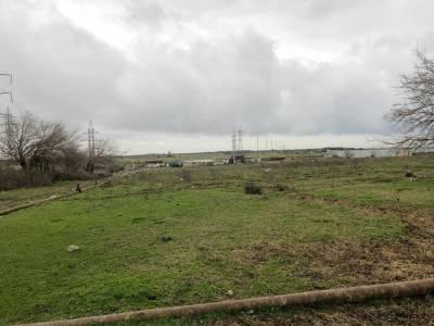 Bakı şəhəri, Suraxanı rayonu, Zığ qəsəbəsində torpaq satılır (Elan: 160737)
