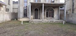 Bakı şəhəri, Abşeron rayonunda, 6 otaqlı ev / villa satılır (Elan: 179405)