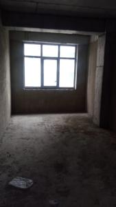 Bakı şəhəri, Nəsimi rayonunda, 2 otaqlı yeni tikili satılır (Elan: 108039)