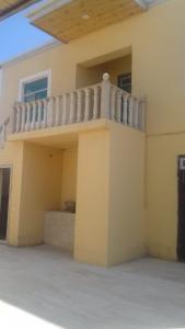 Bakı şəhəri, Binəqədi rayonu, Biləcəri qəsəbəsində, 1 otaqlı ev / villa satılır (Elan: 107769)