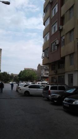 Bakı şəhəri, Nərimanov rayonunda, 4 otaqlı yeni tikili satılır (Elan: 193501)