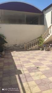 Xırdalan şəhərində, 6 otaqlı ev / villa satılır (Elan: 154612)