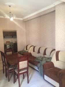 Bakı şəhəri, Nəsimi rayonunda, 2 otaqlı yeni tikili kirayə verilir (Elan: 153950)