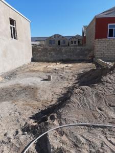 Bakı şəhəri, Binəqədi rayonu, Biləcəri qəsəbəsində, 2 otaqlı ev / villa satılır (Elan: 109364)