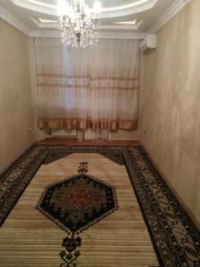 Bakı şəhəri, Nəsimi rayonunda, 2 otaqlı yeni tikili kirayə verilir (Elan: 107880)