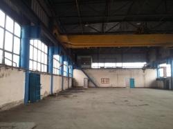 Bakı şəhəri, Sabunçu rayonu, Zabrat qəsəbəsində obyekt kirayə verilir (Elan: 179442)