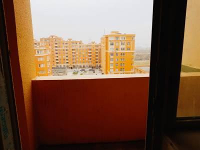 Bakı şəhəri, Abşeron rayonu, Masazır qəsəbəsində, 3 otaqlı yeni tikili satılır (Elan: 154500)