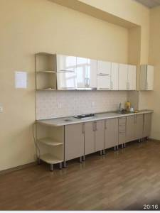 Bakı şəhəri, Nərimanov rayonunda, 9 otaqlı ofis kirayə verilir (Elan: 113921)