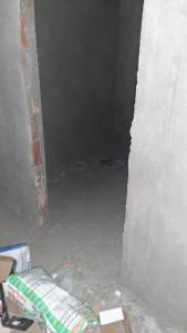Xırdalan şəhərində, 2 otaqlı yeni tikili satılır (Elan: 155033)