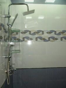 Bakı şəhəri, Yasamal rayonunda, 3 otaqlı yeni tikili satılır (Elan: 109529)