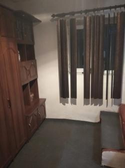 Bakı şəhəri, Xətai rayonu, Əhmədli qəsəbəsində, 5 otaqlı ev / villa satılır (Elan: 183975)
