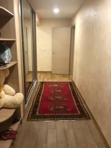 Bakı şəhəri, Nəsimi rayonunda, 2 otaqlı yeni tikili kirayə verilir (Elan: 113481)