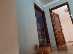 Bakı şəhəri, Nəsimi rayonunda obyekt kirayə verilir (Elan: 193003)