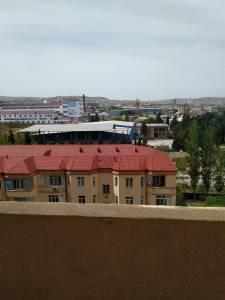 Xırdalan şəhərində, 5 otaqlı yeni tikili satılır (Elan: 141068)