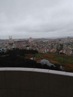 Bakı şəhəri, Nəsimi rayonunda, 3 otaqlı yeni tikili satılır (Elan: 180647)
