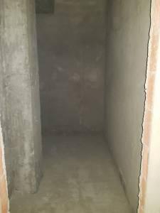 Xırdalan şəhərində, 1 otaqlı yeni tikili satılır (Elan: 157903)