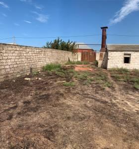 Bakı şəhəri, Abşeron rayonunda obyekt satılır (Elan: 157788)