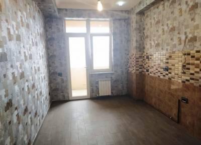Bakı şəhəri, Xətai rayonu, Əhmədli qəsəbəsində, 3 otaqlı yeni tikili satılır (Elan: 172862)