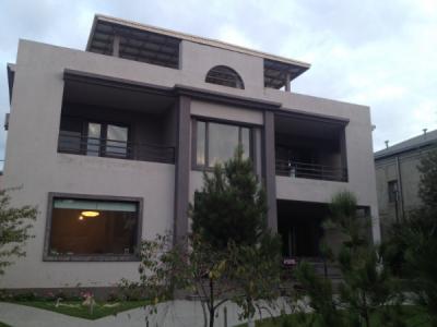 Bakı şəhəri, Sabunçu rayonunda, 6 otaqlı ev / villa satılır (Elan: 107820)