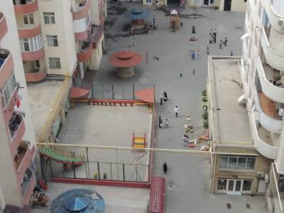 Bakı şəhəri, Xətai rayonunda, 3 otaqlı yeni tikili satılır (Elan: 172753)