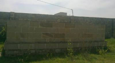 Bakı şəhəri, Sabunçu rayonu, Nardaran qəsəbəsində torpaq satılır (Elan: 138140)