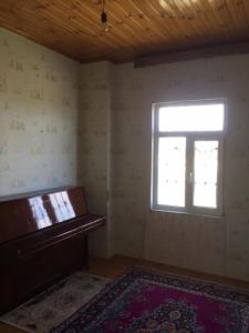 Bakı şəhəri, Binəqədi rayonu, Sulutəpə qəsəbəsində, 5 otaqlı ev / villa satılır (Elan: 109455)