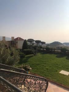 Bakı şəhəri, Qaradağ rayonu, Şıxov qəsəbəsində, 12 otaqlı ev / villa kirayə verilir (Elan: 122787)