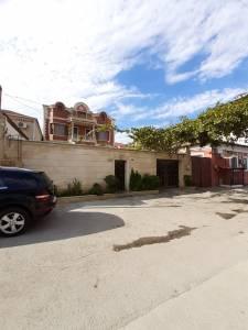 Bakı şəhəri, Binəqədi rayonu, M.Ə.Rəsulzadə qəsəbəsində, 12 otaqlı ev / villa satılır (Elan: 140573)