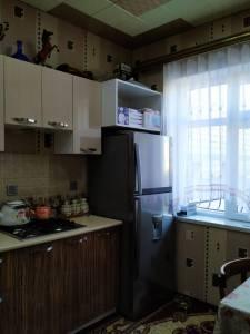 Bakı şəhəri, Abşeron rayonu, Masazır qəsəbəsində, 3 otaqlı ev / villa satılır (Elan: 154424)