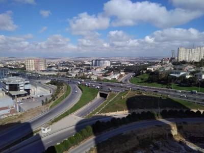 Bakı şəhəri, Yasamal rayonunda, 4 otaqlı yeni tikili satılır (Elan: 108908)