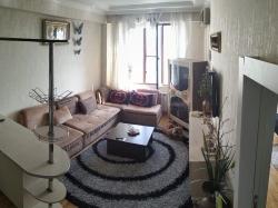 Bakı şəhəri, Binəqədi rayonu, 7-ci mikrorayon qəsəbəsində, 2 otaqlı yeni tikili satılır (Elan: 184004)