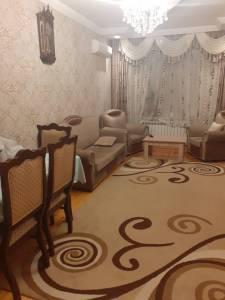 Bakı şəhəri, Abşeron rayonu, Saray qəsəbəsində, 3 otaqlı ev / villa satılır (Elan: 166851)