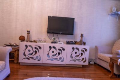 Bakı şəhəri, Xətai rayonunda, 4 otaqlı yeni tikili satılır (Elan: 107719)