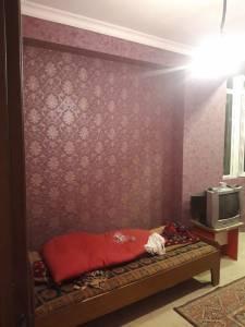 Xırdalan şəhərində, 3 otaqlı yeni tikili satılır (Elan: 154613)