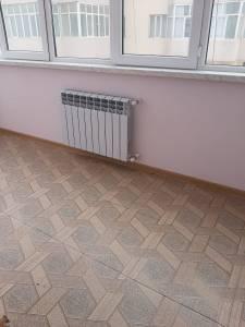 Bakı şəhəri, Yasamal rayonunda, 2 otaqlı yeni tikili satılır (Elan: 166555)