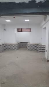 Xırdalan şəhərində obyekt kirayə verilir (Elan: 150513)