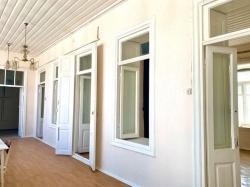 Bakı şəhəri, Yasamal rayonunda obyekt kirayə verilir (Elan: 179480)