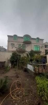 Bakı şəhəri, Binəqədi rayonu, Biləcəri qəsəbəsində, 5 otaqlı ev / villa satılır (Elan: 160482)