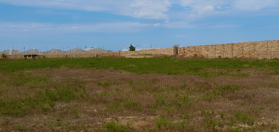 Bakı şəhəri, Xəzər rayonu, Zirə qəsəbəsində torpaq satılır (Elan: 109315)