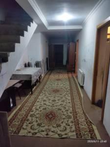 Bakı şəhəri, Binəqədi rayonu, Biləcəri qəsəbəsində, 5 otaqlı ev / villa satılır (Elan: 155228)