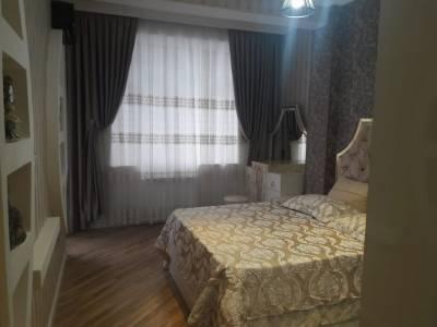 Bakı şəhəri, Nərimanov rayonunda, 3 otaqlı yeni tikili satılır (Elan: 112931)