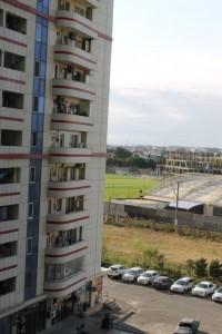 Bakı şəhəri, Sabunçu rayonu, Bakıxanov qəsəbəsində, 2 otaqlı yeni tikili satılır (Elan: 109765)