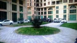 Bakı şəhəri, Nəsimi rayonunda, 4 otaqlı yeni tikili satılır (Elan: 178279)