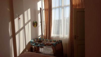 Bakı şəhəri, Xətai rayonu, Əhmədli qəsəbəsində, 2 otaqlı yeni tikili satılır (Elan: 107722)